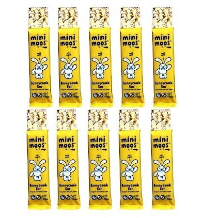 10-x-bunnycomb-bars-moo-free-mini-moo-honeycomb-organic-dairy-free-chocolate-25g