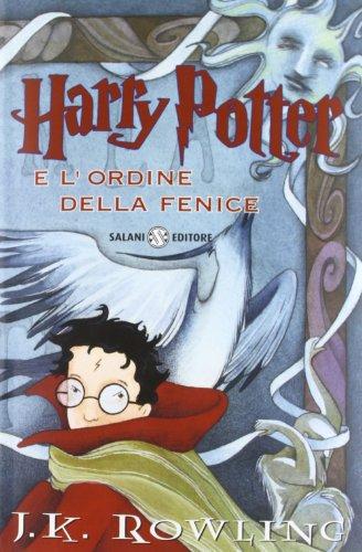 harry-potter-e-lordine-della-fenice-5