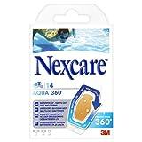 Nexcare Aqua 360 Strips