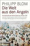 ISBN 3446254587