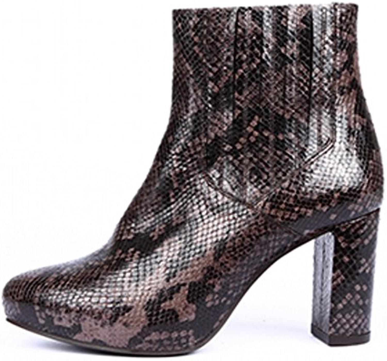 Donna Uomo Unisa - Scarpe con Plateau Donna Prezzo di vendita Cheapest Ad  un prezzo accessibile. Sandali con Tacco ... 42919b8801e