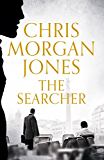 The Searcher (The Ben Webster Spy Series Book 3)