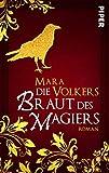Die Braut des Magiers: Roman (Teufels-Romane 2)