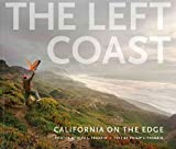 [(The Left Coast : California on the Edge)] [By (author) Philip L. Fradkin ] published on (June, 2011)