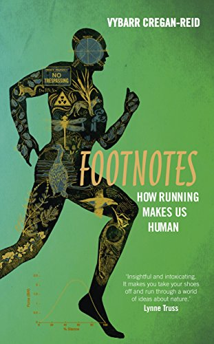 Footnotes: How Running Makes Us Human