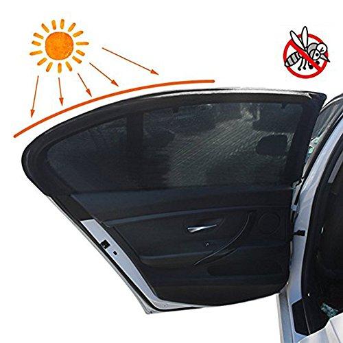 tendine-parasole-autoshabei-2-pz-parasole-universale-per-finestrino-laterale-bloccare-del-sole-per-b