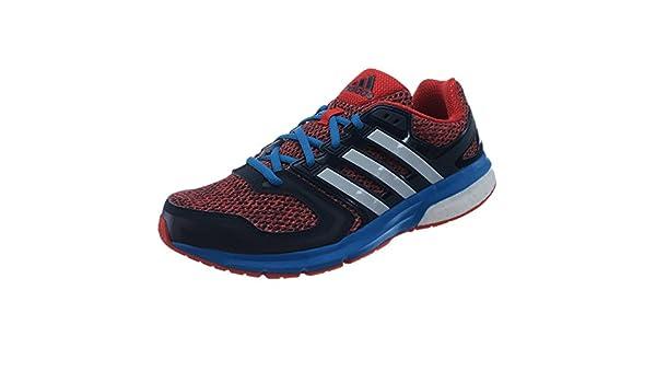 adidas Performance Questar Boost Chaussures Running Homme