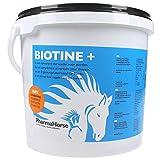 PharmaHorse Biotine Cheval 1000 GR.