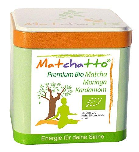 50g-de-poudre-de-feuilles-de-matchatto-soit-lquivalent-de-30-50-boissons-dans-une-lgante-bote-th-fou