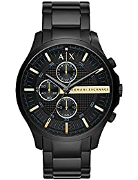 Armani Exchange Men s Watches Online  Buy Armani Exchange Men s ... 502eb9e2dfe83