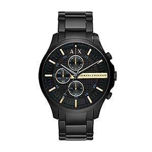 Armani Exchange Herren-Uhr AX2164