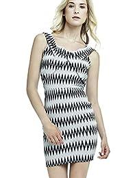 Amazon.it  Guess - Guess   Vestiti   Donna  Abbigliamento 1e814960ab4