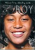 Boy [2010] [DVD]