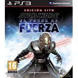 Star Wars: The Force Unleashed. Ultimate Sith Edition - Essentials