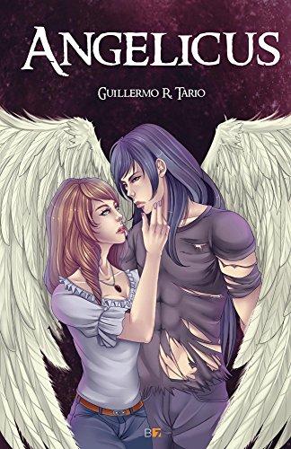 Angelicus por Guillermo R. Tario
