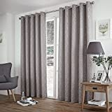 Best Home Moda isolante termico tende oscuranti - Just Contempo tende oscuranti e isolanti, con occhielli Review