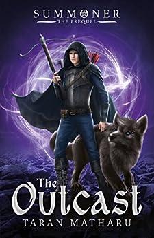Elite Descargar Torrent The Outcast: Book 4 (Summoner) Epub Ingles