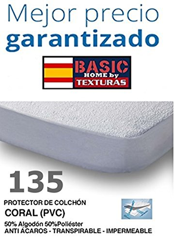 basic-home-by-texturas-protector-de-colchon-coralina-impermeable-y-transpirable-135x190-200-23-