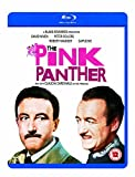 The Pink Panther [UK kostenlos online stream