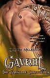 Gavriil