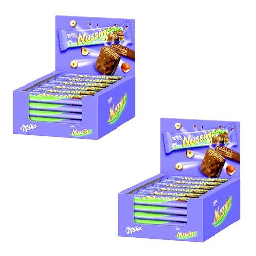 2-boites-de-30-nussini-de-milka