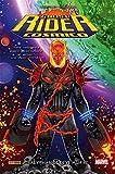 Ghost Rider Cosmico - Baby Thanos Deve Morire - Ristampa - Marvel Collection - Panini Comics - ITALIANO #MYCOMICS