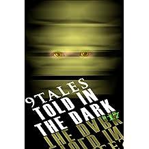 9Tales Told in the Dark #17 (9Tales Dark)