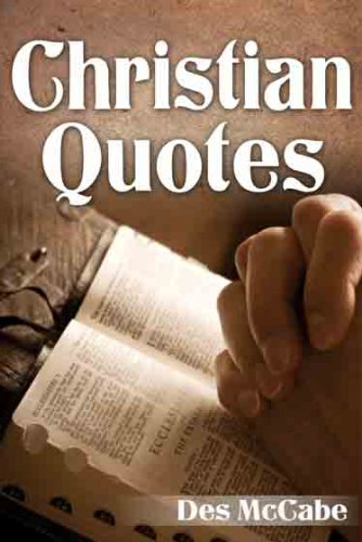 Christian Quotes Spiritual Quotes Jesus Quotes And Inspirational Awesome Jesus Inspirational Quotes