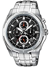 Casio Edifice Men's Watch EF-328D-1AVEF