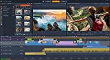Pinnacle Studio 21 Plus (PC)