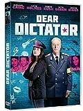 Dear Dictator [Francia] [DVD]
