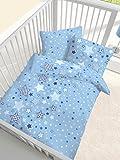 Bettbezüge für Babys