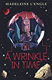 A Wrinkle in Time (A Puffin Book)