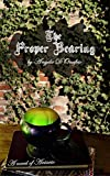 The Proper Bearing (The Novels of Aviario Book 3) (English Edition)
