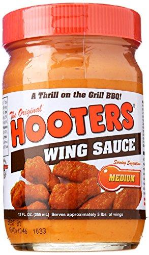hooters-wing-sauce-medium-355ml-jar-serves-approx-5lbs-wings