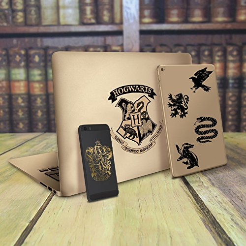 harry-potter-hogwarts-sticker-fur-laptop-smartphone-und-tablet-im-27er-set-harry-potter-aufkleber-wa