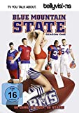 Blue Mountain State - Staffel 1 [2 DVDs]