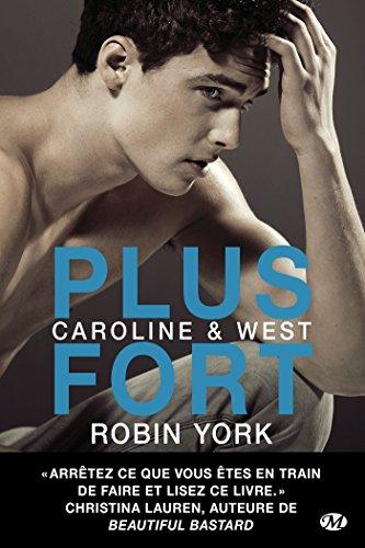 plus-fort-caroline-west-t2