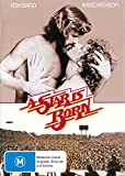 A Star Is Born (1976) Barbra Streisand