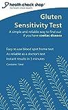 Gluten Sensitivity Test