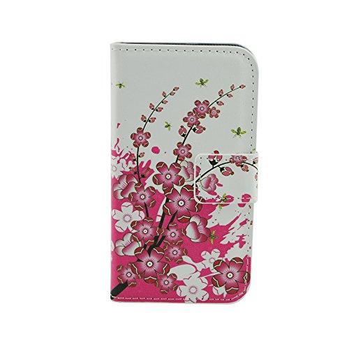 Samsung-GT-pq-8190-mvil-Cozy-sombrero-Galaxy-S3-mvil-Case-Funda-Case-Cover-Funda-for-Galaxy-S3-MiniGT-pq-8190-cuero-PU-Wallet-Case-Folio-Carcasa-Para-Samsung-Galaxy-S3-MiniGT-pq-8190-funda-carcasa-fun