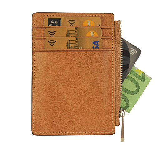 leather-rfid-blocking-slim-minimalist-wallet-brown