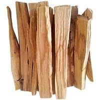 Palo Santo Holy Wood Holzstöcke (50g) ca. 10Stöckchen preisvergleich bei billige-tabletten.eu