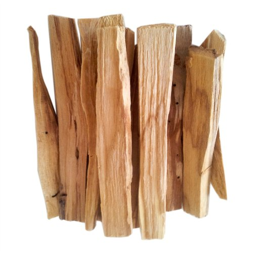 palo-santo-holy-wood-50-grams-approx-10-sticks