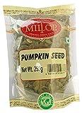 #7: Miltop Pumpkin seed (Kaduu beej), 250g