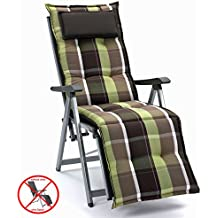 suchergebnis auf f r hochlehner mit fu teil. Black Bedroom Furniture Sets. Home Design Ideas