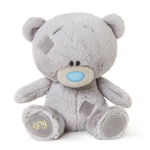 me-to-you-74-inch-tiny-tatty-teddy-baby-lullaby-soft-toy