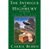 The Intrigue at Highbury: Or, Emma's Match (Mr. and Mrs. Darcy Mysteries)