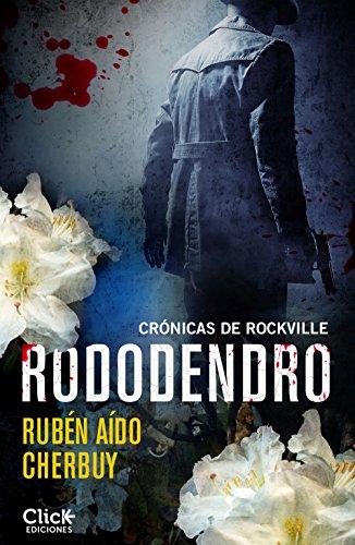 rododendro-crnicas-de-rockville