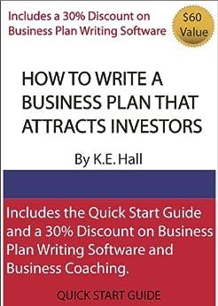 Write my business plan uk